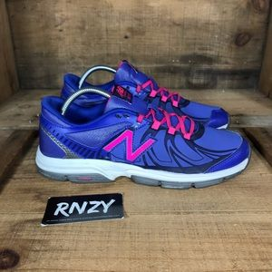 New Balance 813 Training